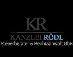 Logo-Kanzlei-Roedl